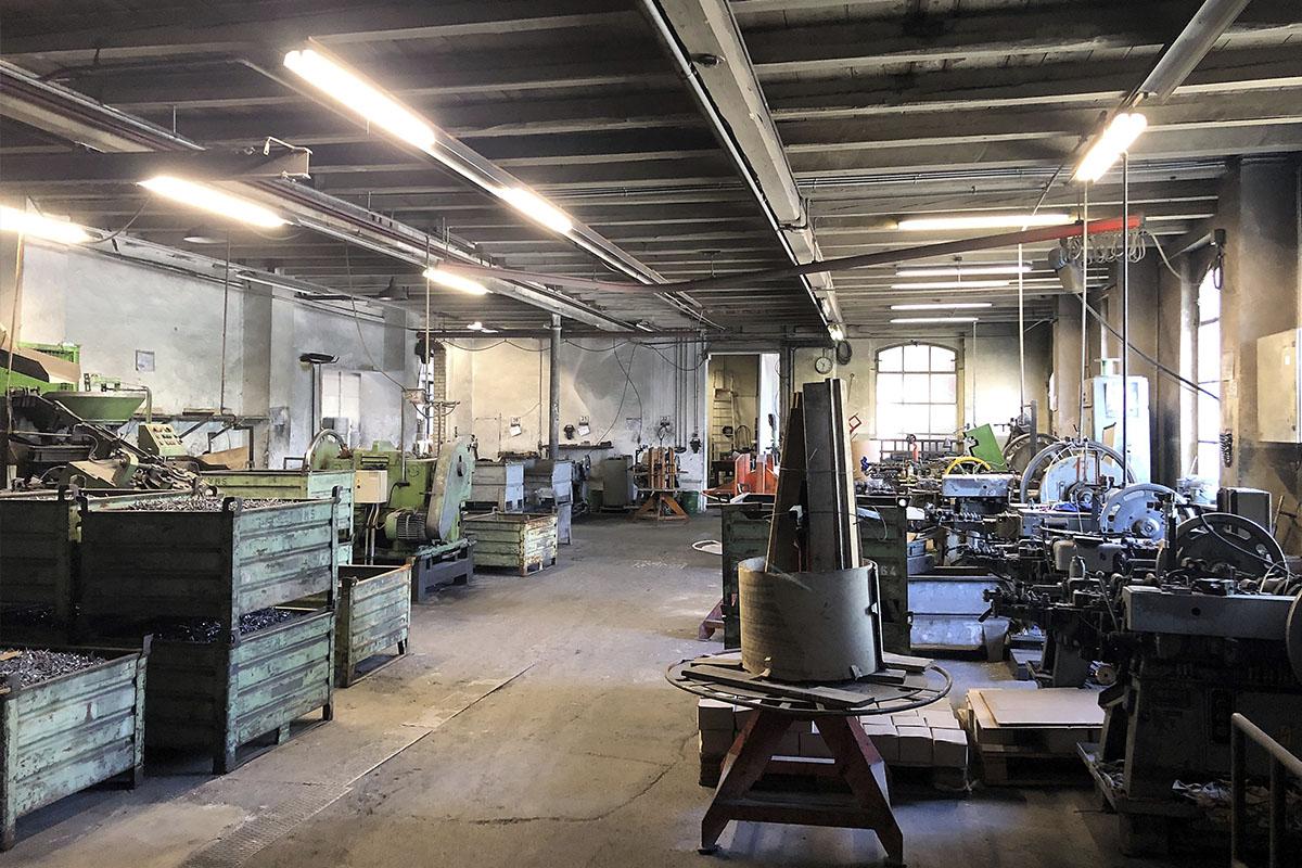 1200px-Maschinenpark_der_Nage